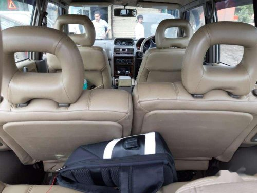 Used 2009 Pajero SFX  for sale in Mumbai