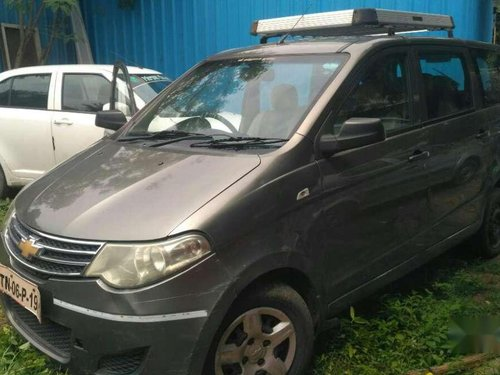 Used 2015 Enjoy  for sale in Chennai