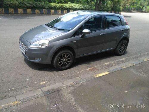 Used 2011 Punto  for sale in Kharghar