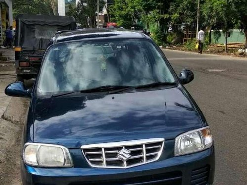 Used 2010 Alto  for sale in Kozhikode