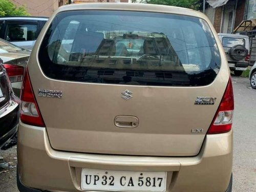 Used 2007 Zen Estilo  for sale in Lucknow