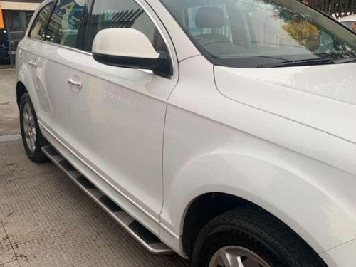 Used 2015 TT  for sale in Chandigarh