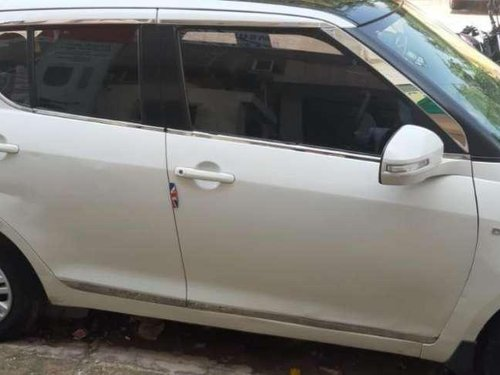 Used 2016 Swift VDI  for sale in Jaipur