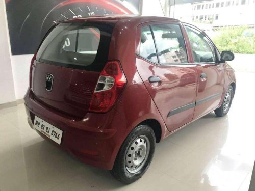 Used 2013 i10 Era  for sale in Panvel