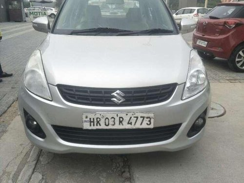 Used 2014 Swift Dzire  for sale in Panchkula