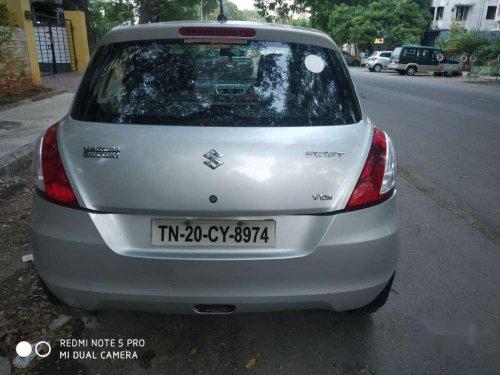 Used 2013 Swift VDI  for sale in Cuddalore