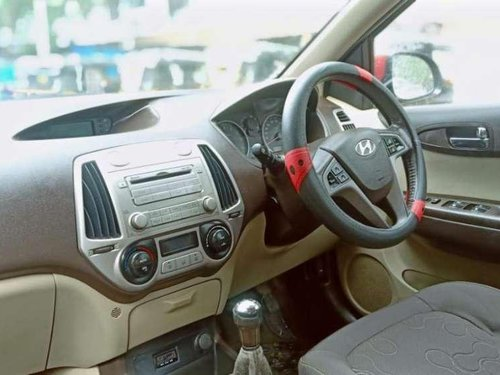 Used 2011 i20 Sportz 1.2  for sale in Thane