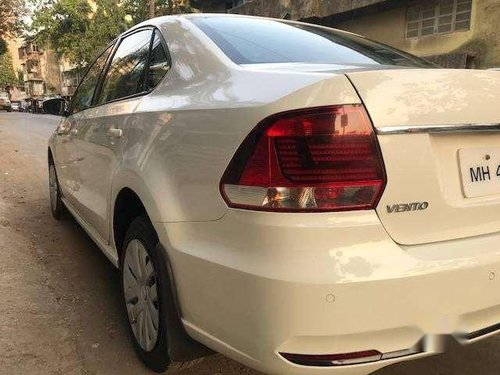 Used 2015 Vento  for sale in Mumbai