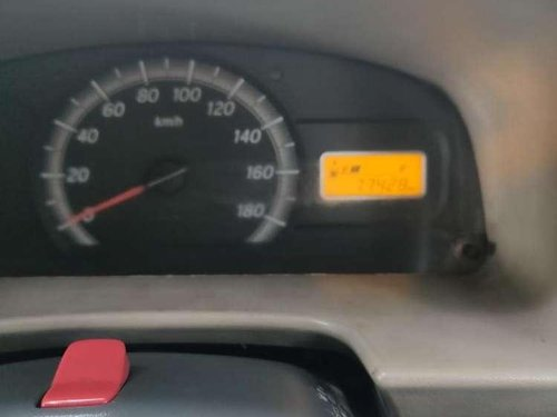 Used 2012 Eeco  for sale in Pune