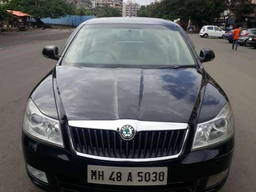 Used 2012 Laura Ambition 2.0 TDI CR MT  for sale in Mumbai