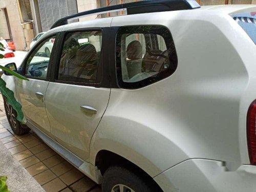 Used 2013 Terrano XL  for sale in Mumbai