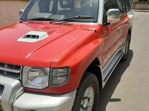 Used 2011 Pajero SFX  for sale in Jaipur