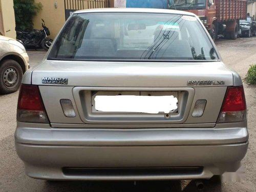 Used 2005 Esteem  for sale in Kolkata
