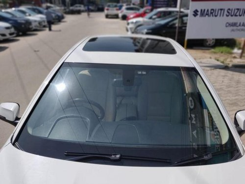 Used 2015 5 Series 2013-2017  for sale in Ghaziabad