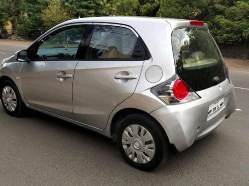 Used 2012 Brio  for sale in Bhopal