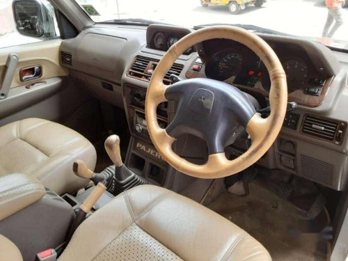 Used 2009 Pajero SFX  for sale in Hyderabad