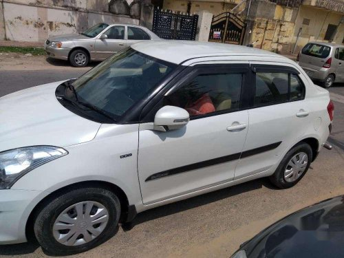 Used 2015 Swift Dzire  for sale in Jaipur