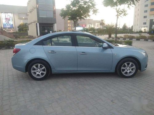 Used 2011 Cruze LTZ  for sale in Chandigarh