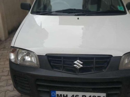 Used 2012 Alto 800 LXI  for sale in Nashik