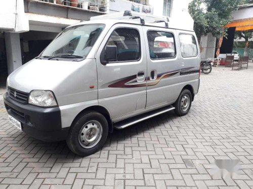 Used 2010 Eeco  for sale in Pune