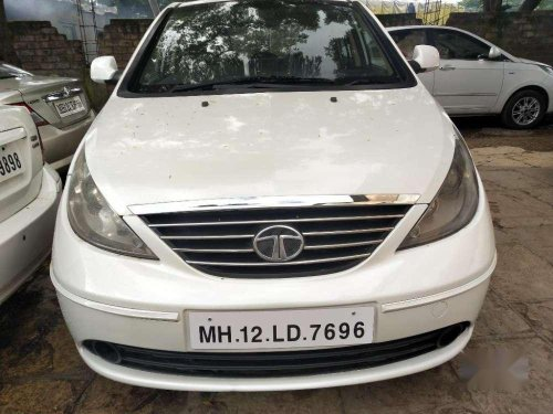 Used 2014 Vista  for sale in Sangli
