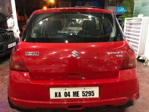 Used 2007 Swift VXI  for sale in Nagar