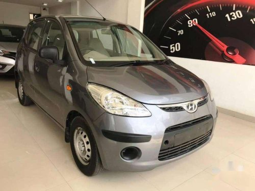 Used 2010 i10 Era  for sale in Panvel