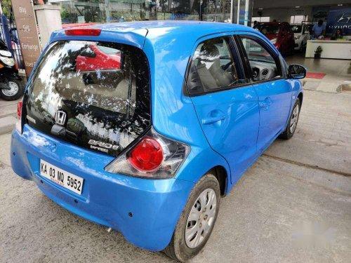 Used 2012 Brio S MT  for sale in Nagar