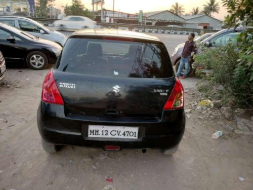 Used 2011 Swift VDI  for sale in Pune
