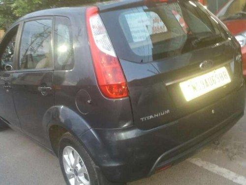 Used 2012 Figo  for sale in Madurai