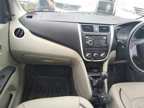 Maruti Celerio 2014-2017 VXI MT for sale