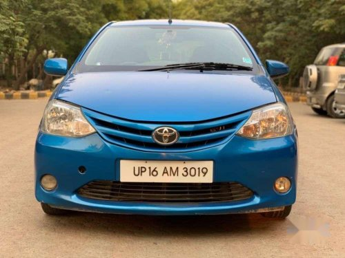 Used 2013 Etios Liva GD  for sale in Ghaziabad