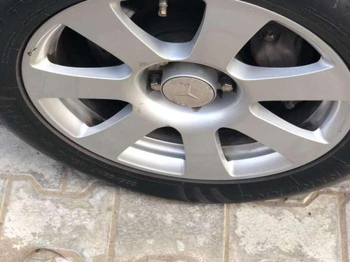 Mercedes Benz S Class AT 2008 for sale