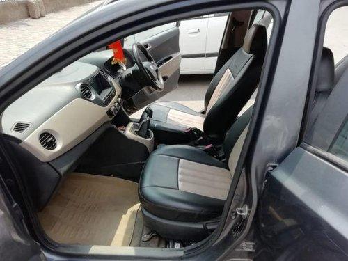 Used Hyundai i10 Sportz MT 2014 for sale