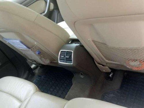 Audi Q3 2.0 TDI quattro Premium, 2013, Diesel AT for sale