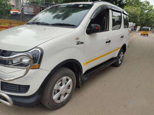 Mahindra Xylo D4 AT 2016 for sale