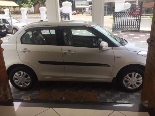 Used 2013 Swift Dzire  for sale in Kottayam