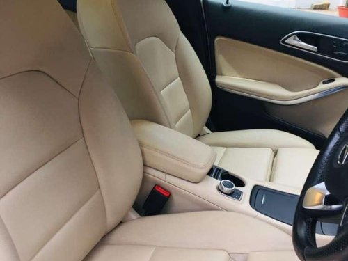 Used 2016 GLA Class  for sale in Ernakulam