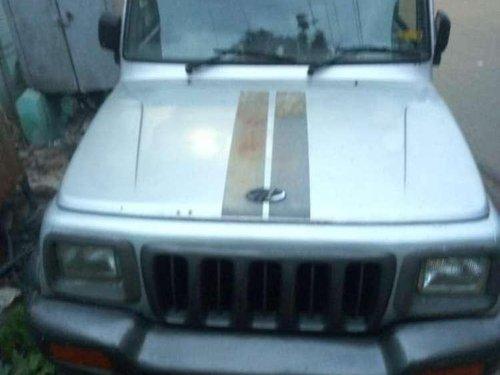 Used Mahindra Bolero Plus AC MT 2005 for sale