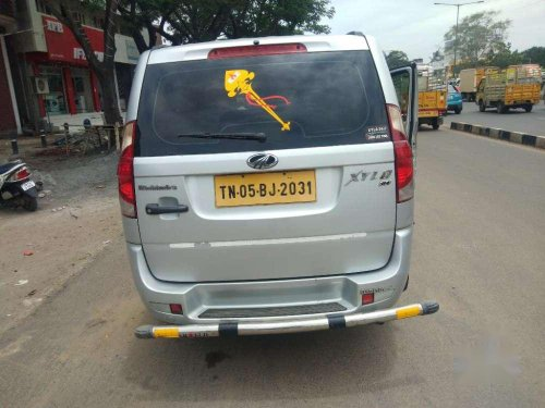 Mahindra Xylo D4, 2016, Diesel MT for sale