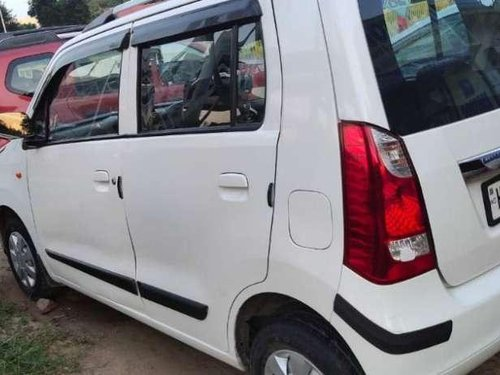 Used 2013 Wagon R LXI CNG  for sale in Noida