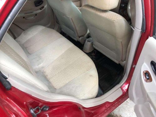 Used 2011 Accent Executive  for sale in Mumbai