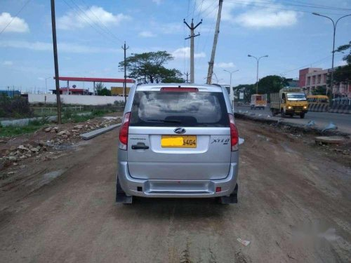 Mahindra Xylo D4, 2017, Diesel MT for sale