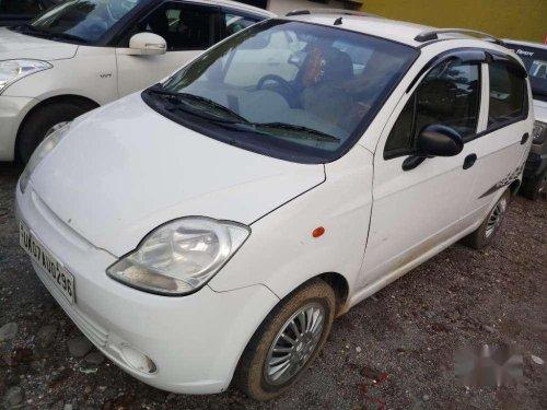 Used 2012 Spark 1.0  for sale in Dehradun