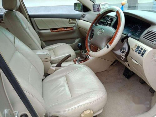 Used 2007 Corolla  for sale in Coimbatore
