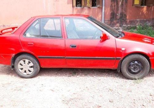 Used 2007 Esteem  for sale in Kolkata
