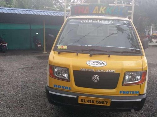 Used 2016 ES  for sale in Kozhikode