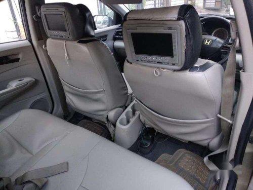 Used 2009 Honda City 1.5 E MT for sale