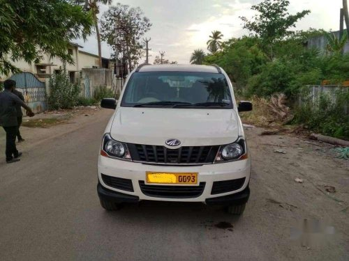 Mahindra Xylo H4 BS IV, 2018, Diesel MT for sale