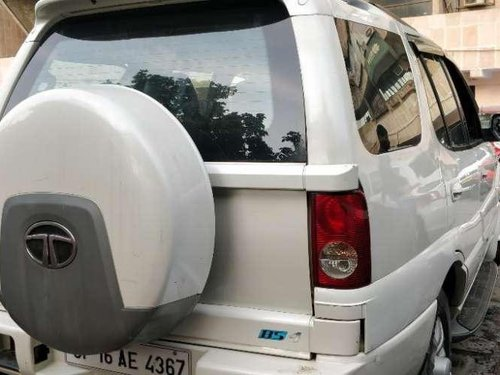 Used 2011 Safari 4X2  for sale in Noida
